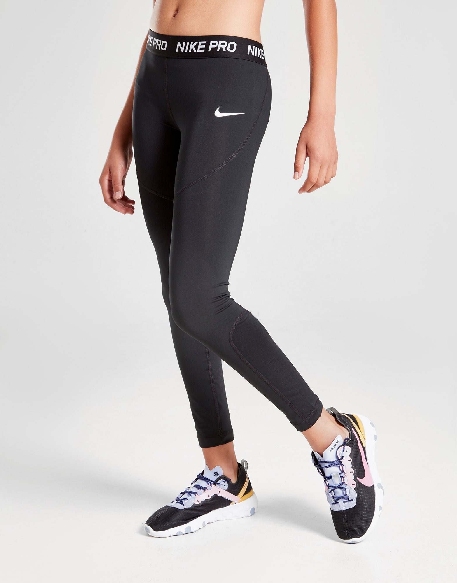 nike legging kind