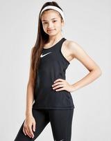 Nike Girls' Pro Tank Top Junior