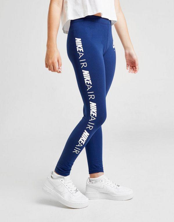 14c32466e Nike Girls' Air Leggings Junior | JD Sports