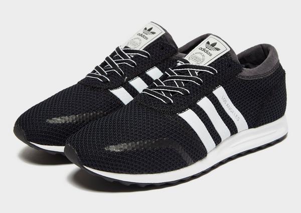 Auswahl adidas Männer Originals Los Angeles Sneaker Herren