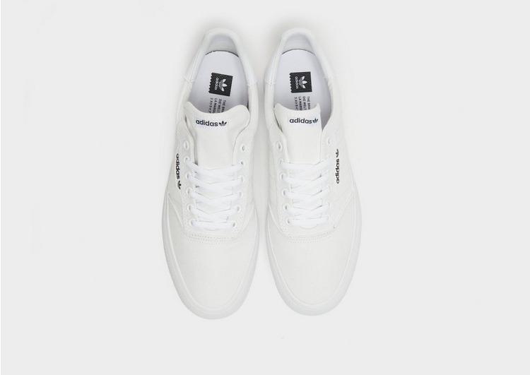 adidas Originals 3MC Miehet