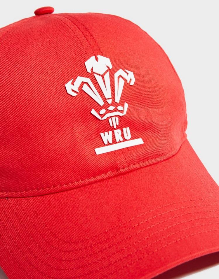 Under Armour Casquette Pays de Galles RU IOF