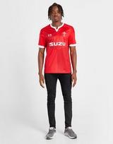Under Armour camiseta selección de Gales RU 2019 1.ª equipación