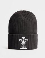 Under Armour gorro selección de Gales RU