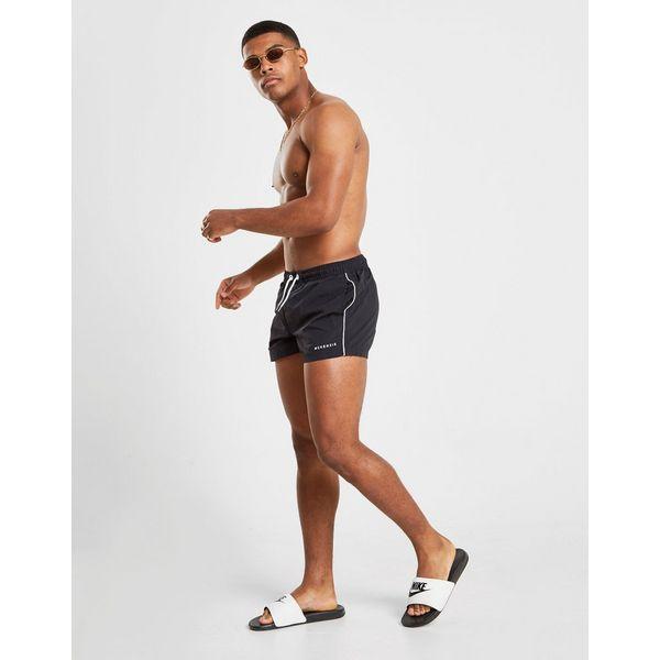 McKenzie Wayne Swim Shorts