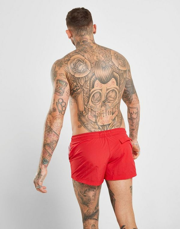 Men's Clothing Mckenzie Wayne Swim Shorts