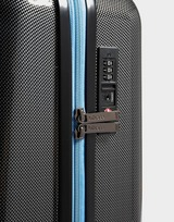 Kitkase Manchester City FC matkalaukku