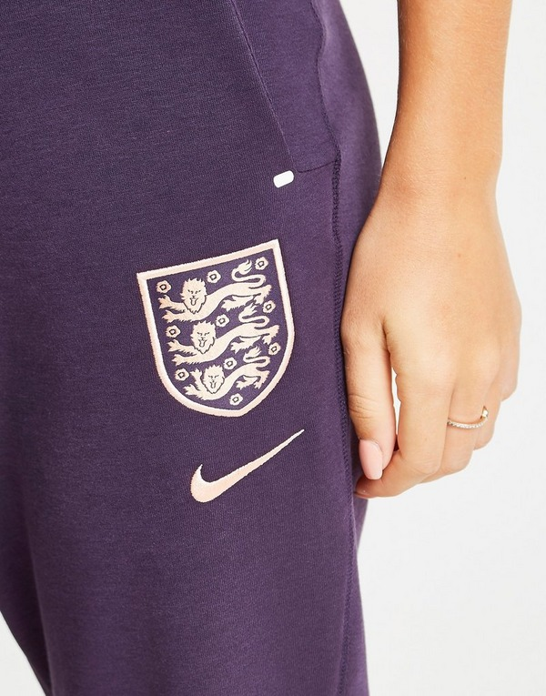 Nike England WWC Tech Fleece Joggers