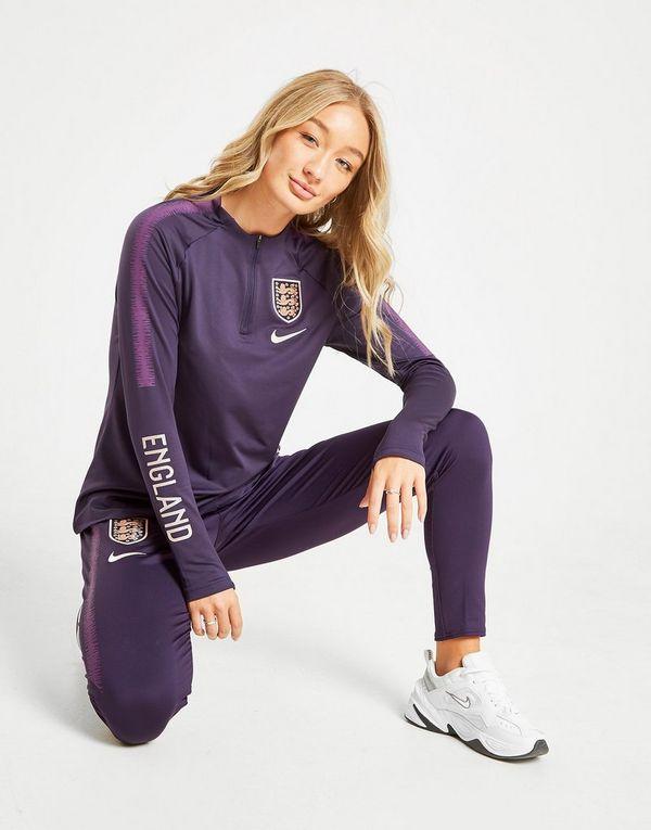 NIKE England Squad Women's Football Pants