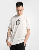 UNDER ARMOUR Project Rock Stay Strong T-Shirt