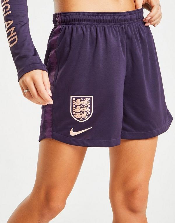 Nike England WWC Squad Shorts