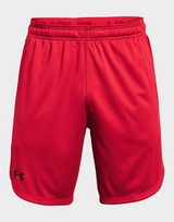 Under Armour Knit Shorts
