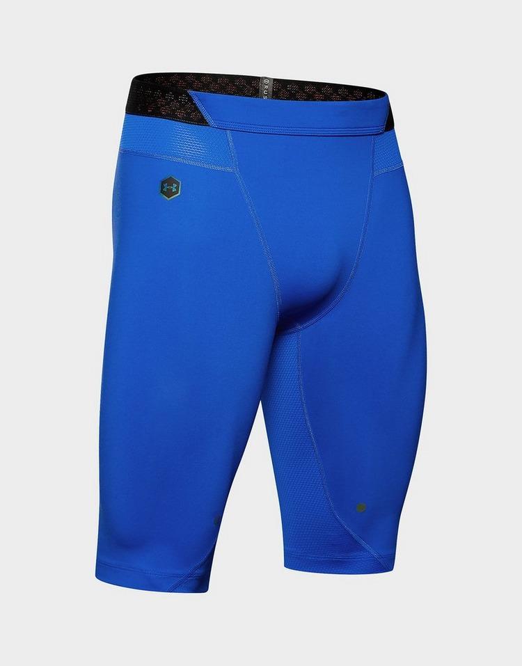 Under Armour UA Rush HG Long Shorts