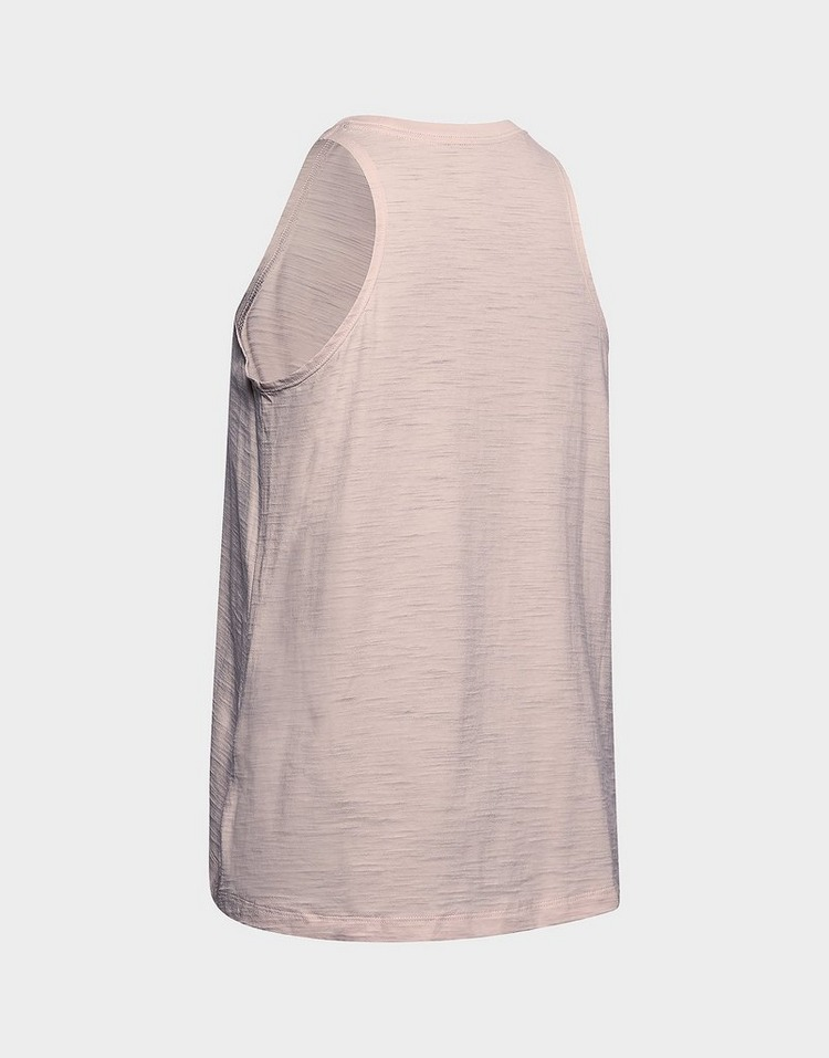 Under Armour Charged Cotton Tank