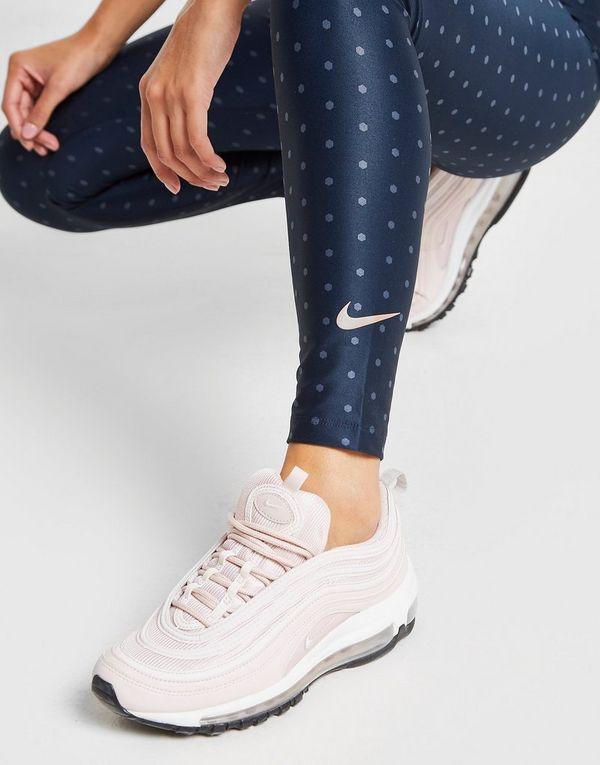Nike mallas Selección Francia 7/8