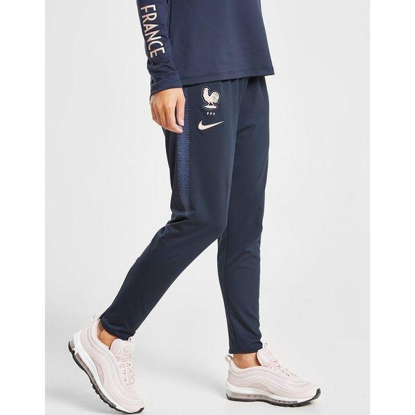NIKE FFF Squad Women's Football Pants
