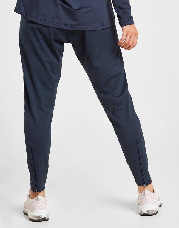 Nike France WWC Squad Track Pants
