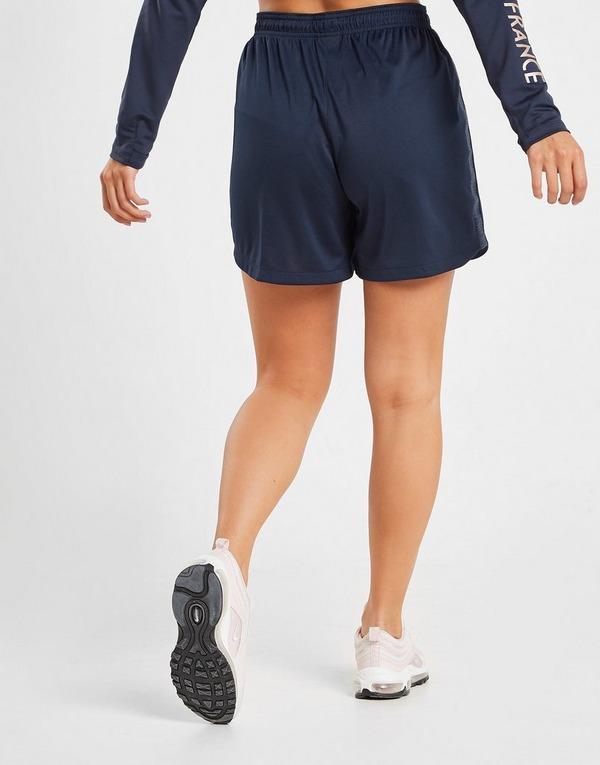 Nike pantalón corto Selección Francia