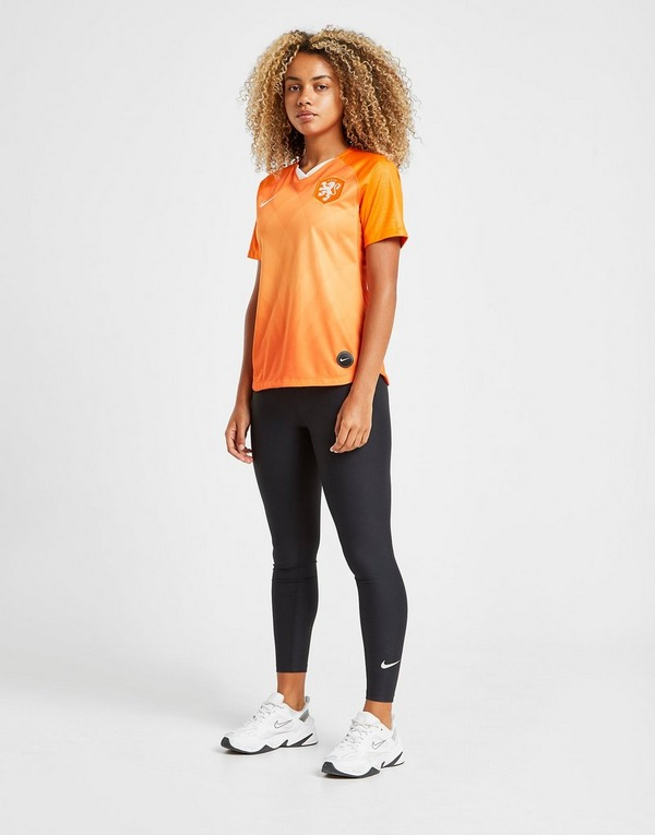 Nike Netherlands WWC 7/8 Tights