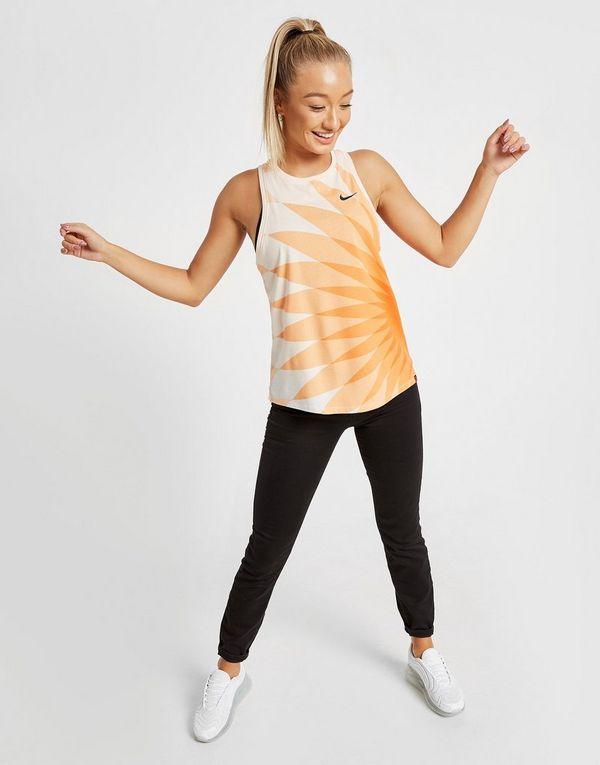 Nike camiseta sin mangas Selección Países Bajos PS
