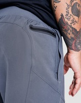 Under Armour Unstoppable Pants