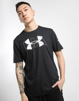 UNDER ARMOUR Over Under Origin T-Shirt