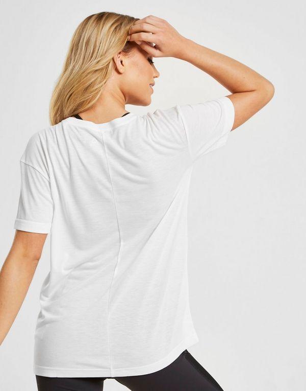 Reebok Core Logo T-Shirt