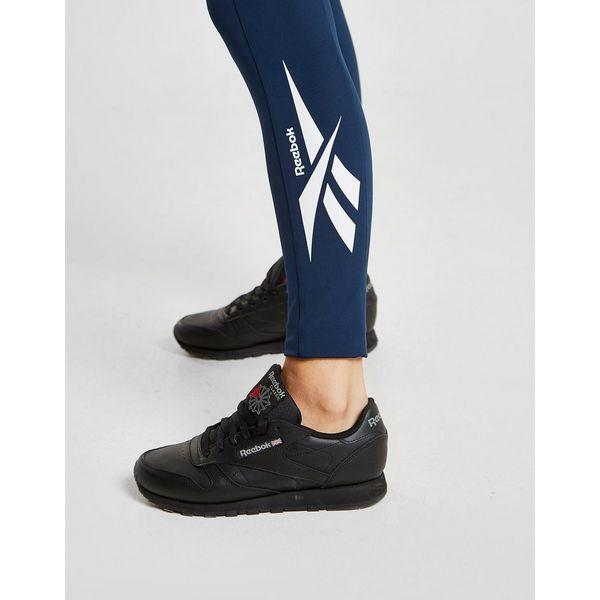 Reebok Vector Leggings
