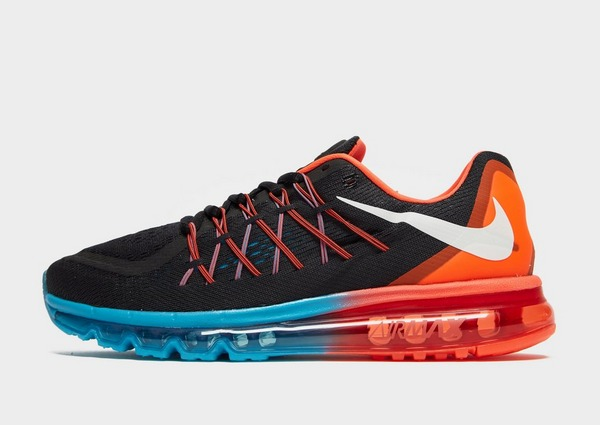 Nike Air Max 2015 Herren | JD Sports