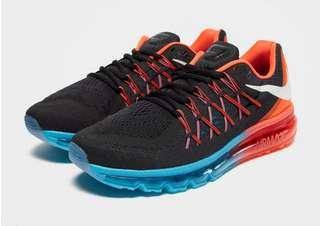 Nike Air Max : Kleidung und Accessoires für Damen, Herren