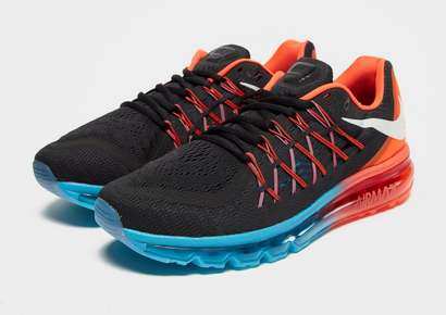 save off 7b8e8 de0cc €180.00 Nike Air Max 2015