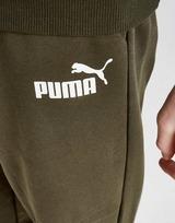 Puma Essential Logo Pants Junior
