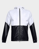 Under Armour UA Recover Legacy Windbreakr