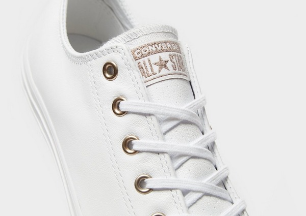 Converse Baskets All Star Ox Junior