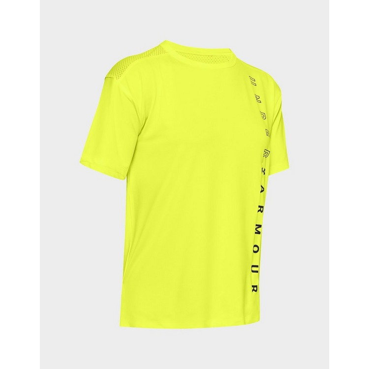 Under Armour UA Armour Sport Oversized SS