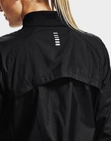 Under Armour Run Insulate Hybrid Jacke