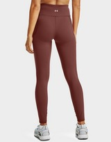 Under Armour Meridian Legging
