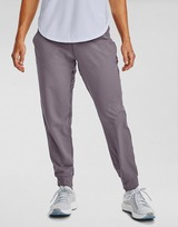Under Armour Pantalon de jogging Meridian