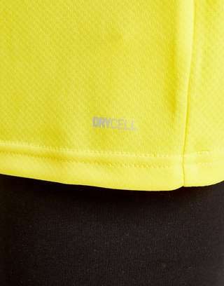 Puma Borussia Dortmund 19/20 Home Shirt Junior