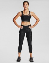 Under Armour UA Fly Fast 2.0 Sizzle Crop