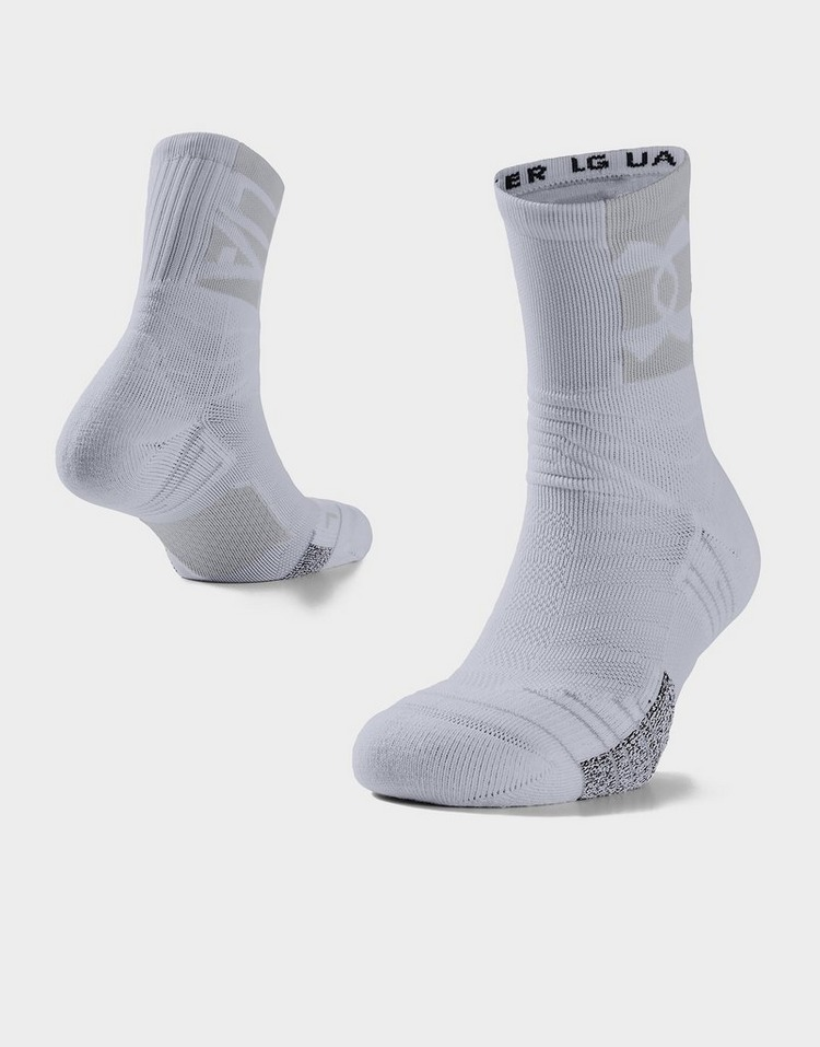 Under Armour UA Playmaker Mid-Crew