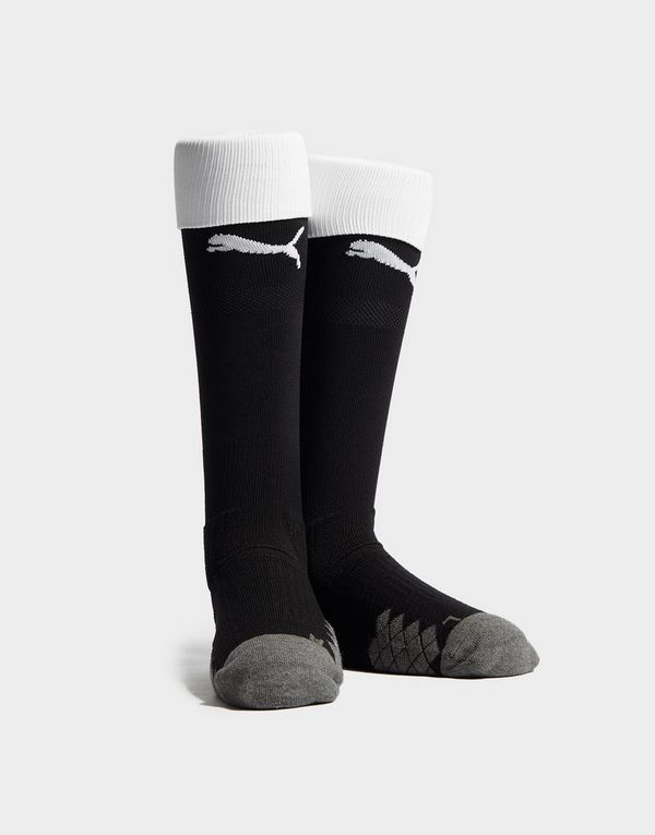 PUMA Newcastle United FC 2019/20 Home Socks