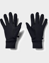 Under Armour UA M Convertible Run Gloves