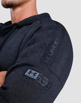 Under Armour Off Pitch Overhead Hoodie