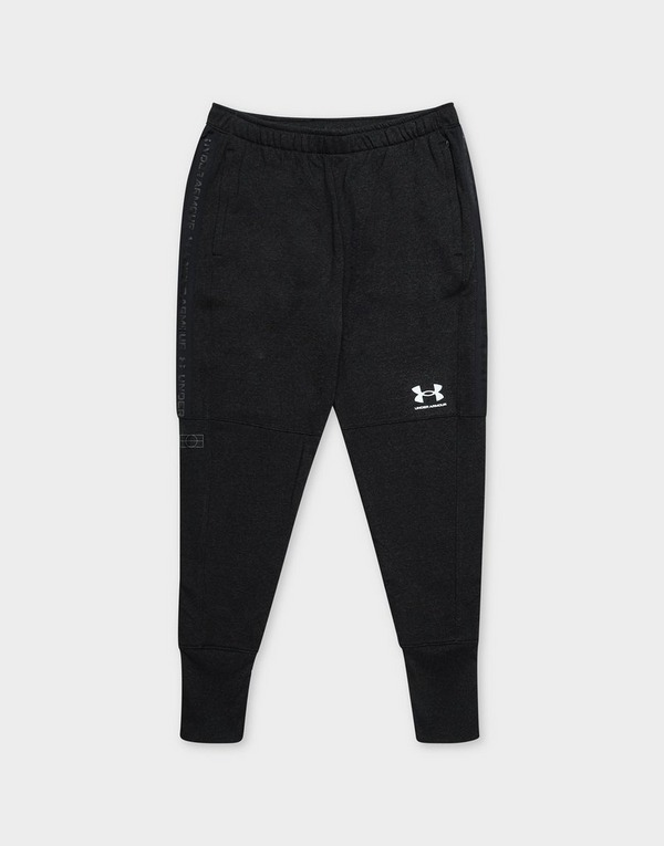 Under Armour Accelerate Joggers