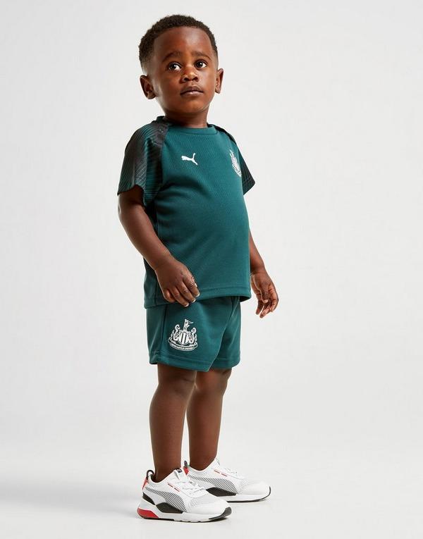 Acherter Vert PUMA Kit Extérieur Newcastle United FC 201920