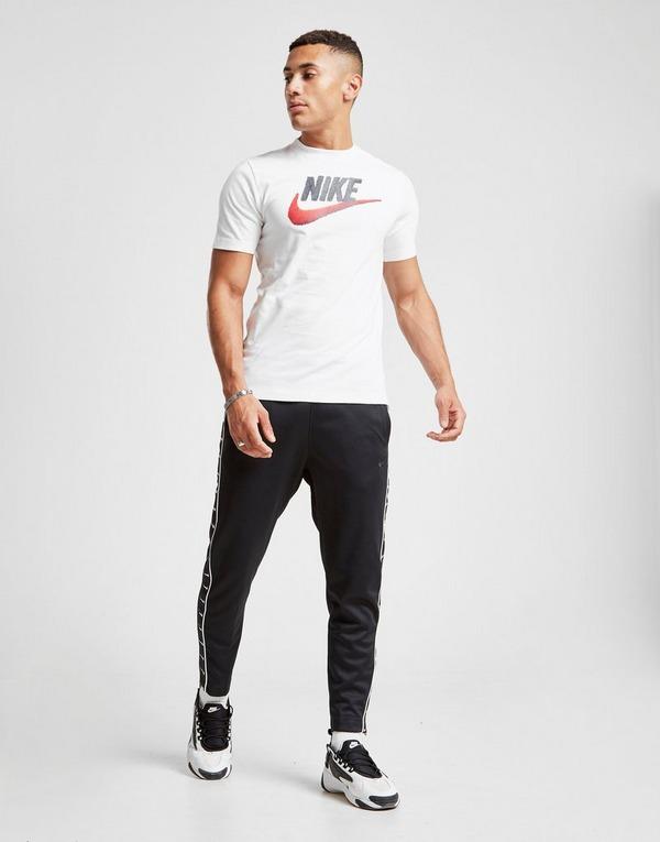 Acheter Black Nike T Shirt Futura Homme