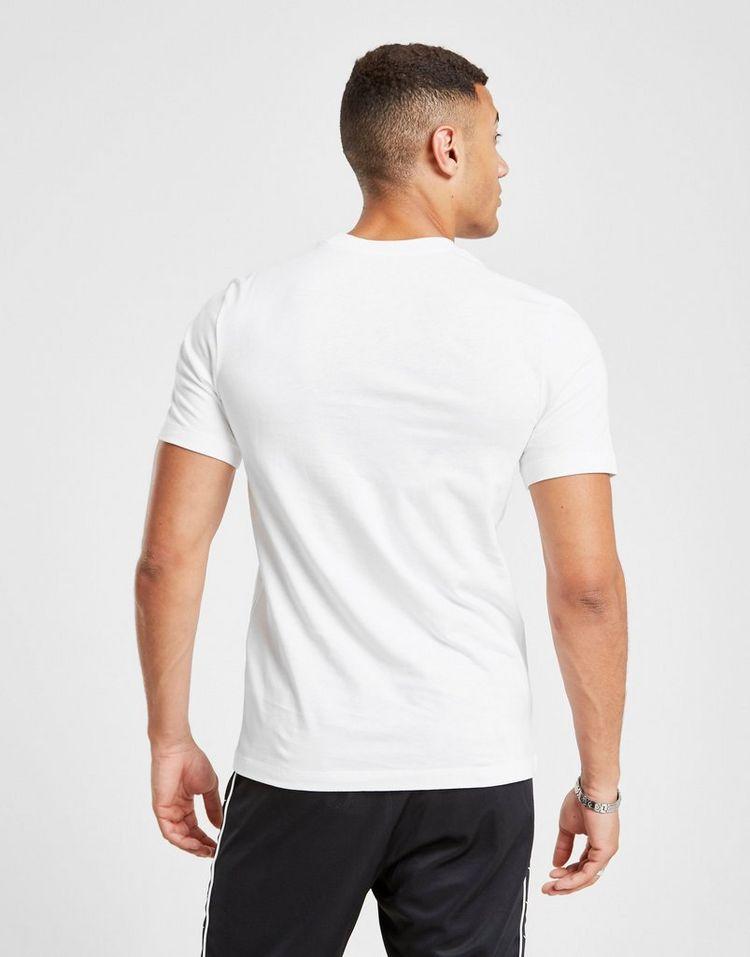 Nike camiseta Futura