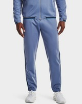 Under Armour RECOVER Knit Track Trousers