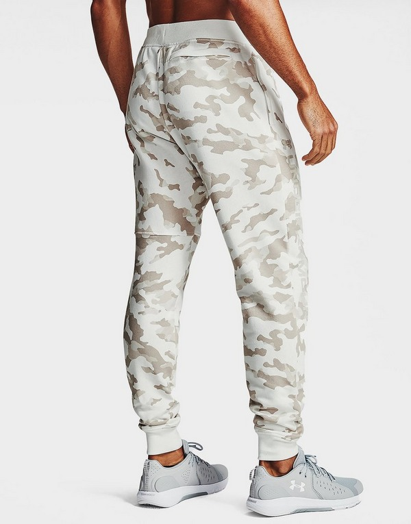 Frustrante Tom Audreath Inevitable  Acheter Under Armour Pantalon de jogging Rival Fleece Camo